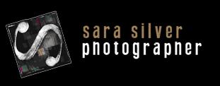 Sara Silver Photography